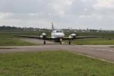 Tanzanair_Planes_034#D007_Caravan_II