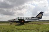 Tanzanair_Planes_040#6555_caravan_II