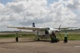 Tanzanair_Planes_097#FF7E